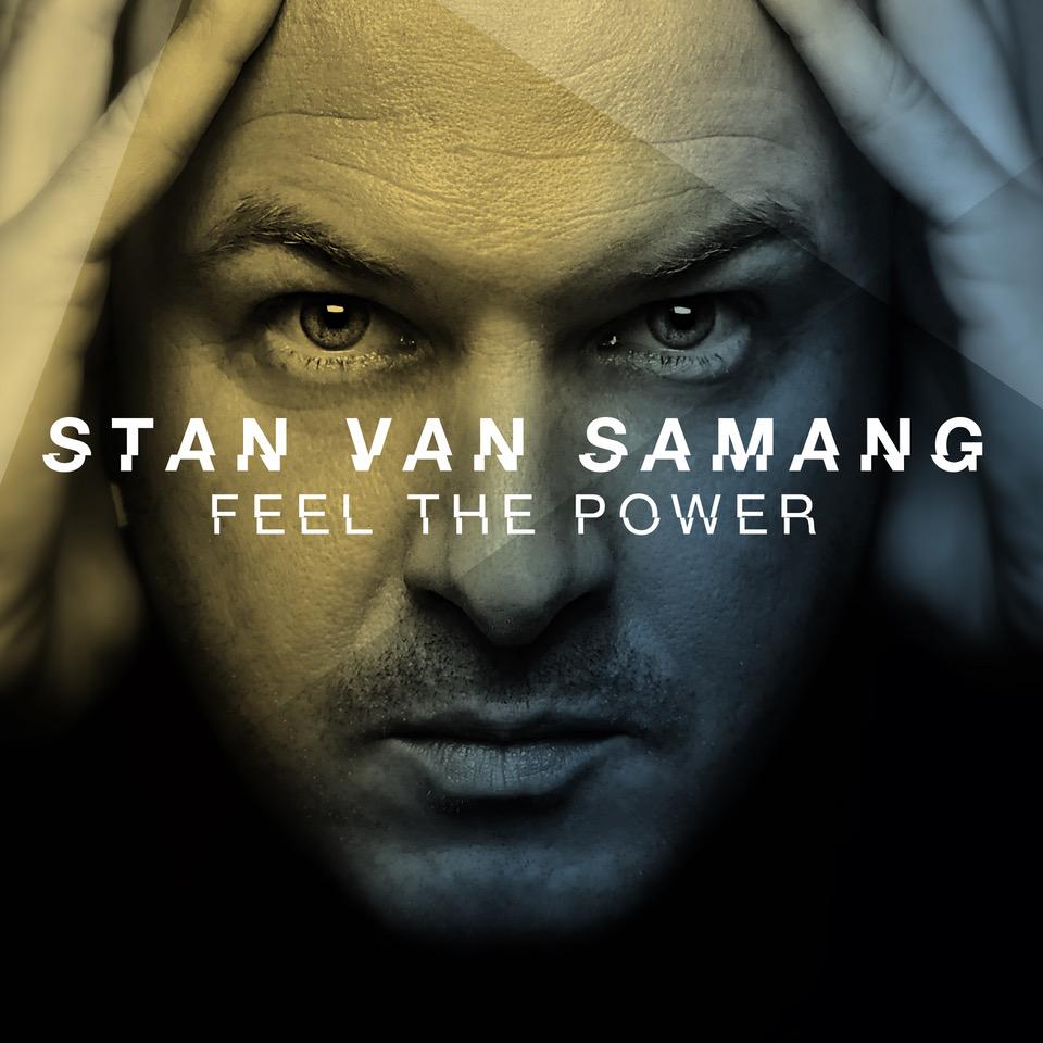 SVS feel the power-LR