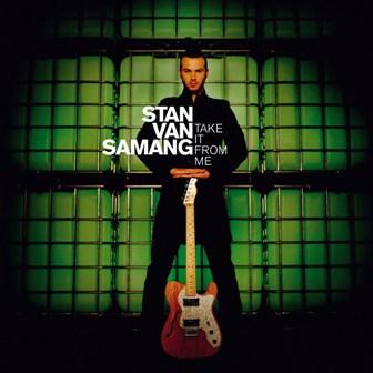 Stan Van Samang -Take It From Me360 web