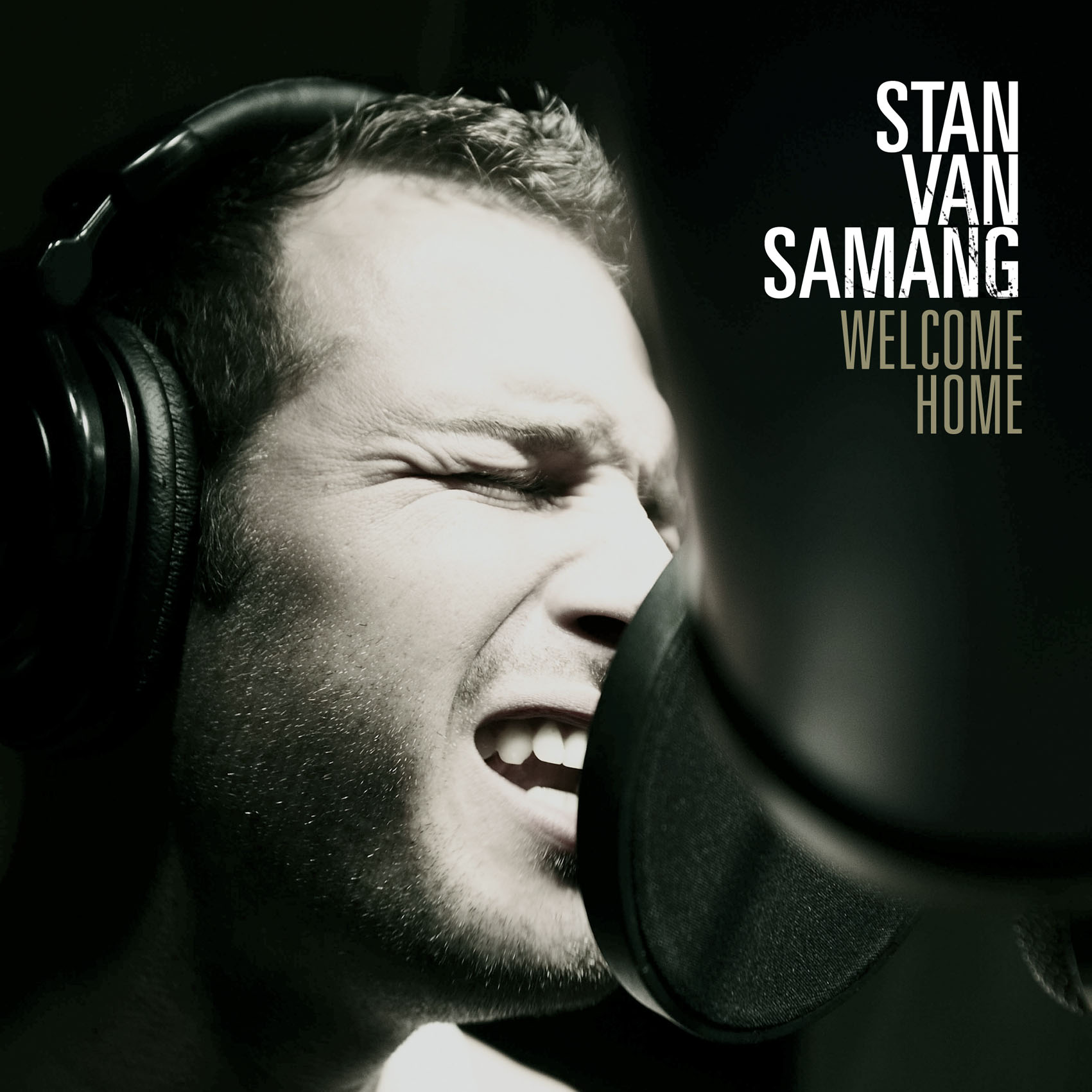 Stan_WelcomeHome360